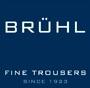 BRUHL (Германия)