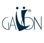 Galion (Россия)