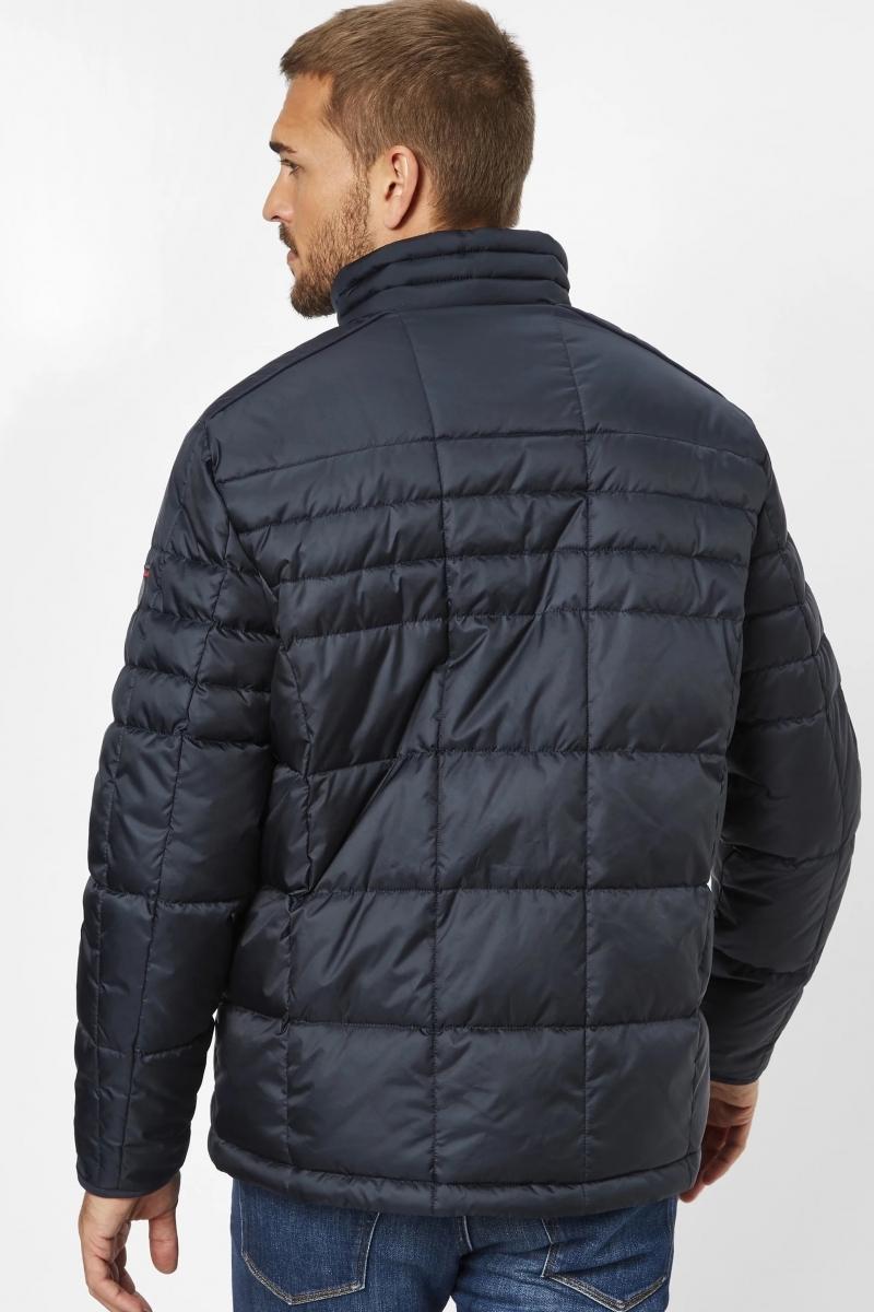 Куртка легкая S4 Jackets