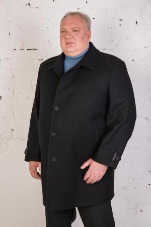 Пальто, арт 2321