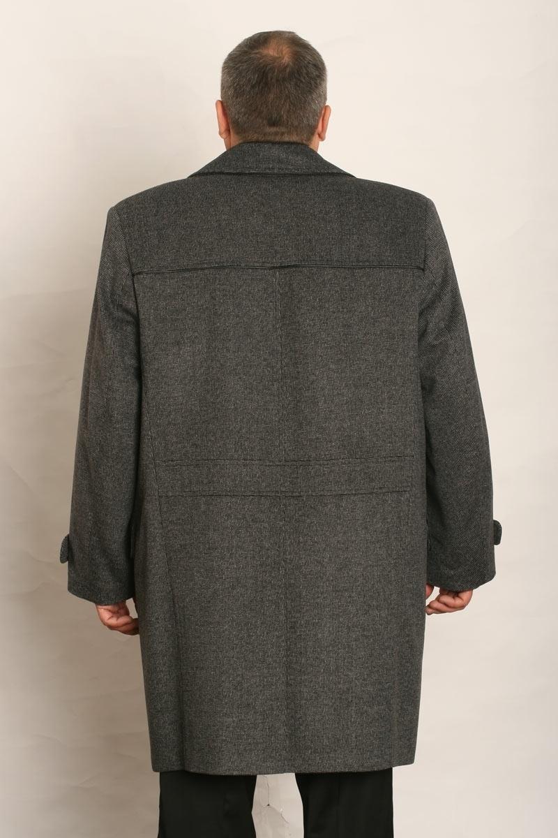 Пальто, арт 2317