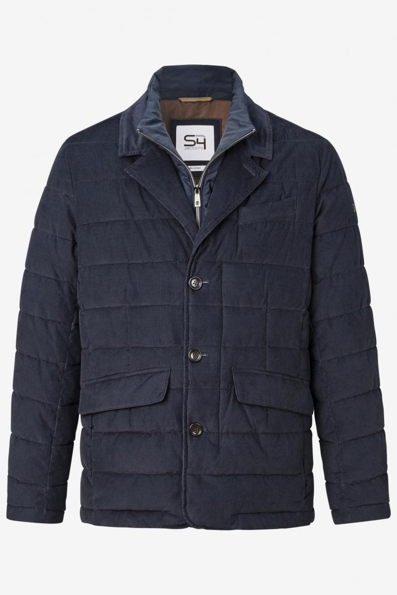 Куртка зимняя S4 Jackets