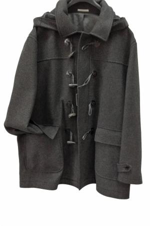 Пальто, арт. 44530