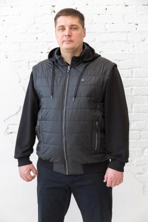 Куртка, арт 25251