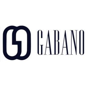 Gabano (Германия)