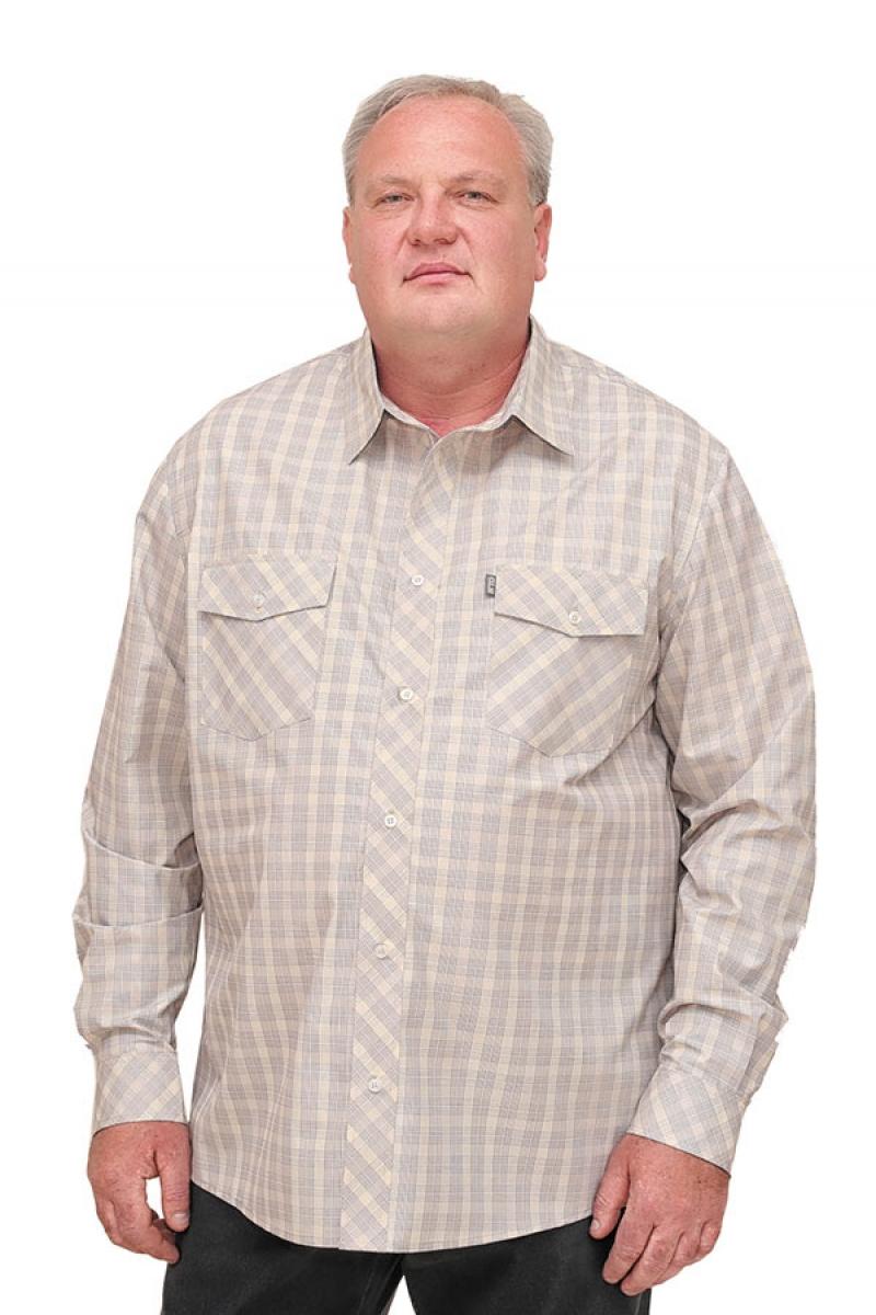 Заказать Мужскую Одежду Больших Размеров С Доставкой