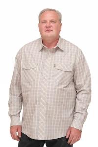 """Рубашка """"2 кармана"""""""