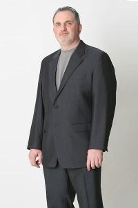 ec85b797e96a530 Мужская одежда больших размеров - Интернет магазин одежды больших ...