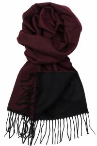 WV20  шарф мужской