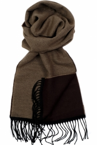 WV32  шарф мужской