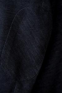 Пиджак  2183