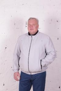 Куртка ветровка  25136