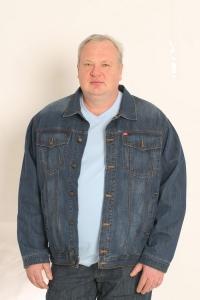 Куртка  джинсовая арт.25111
